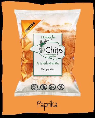 Hoeksche_Chips_Paprika-met-bg
