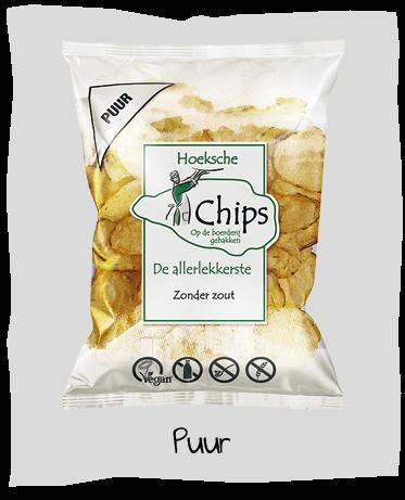 Hoeksche_Chips_Puur-met-bg