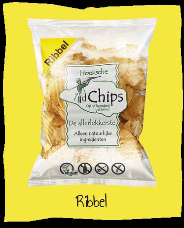 Hoeksche_Chips_Ribbel-met-bg