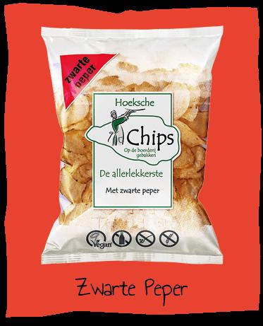 Hoeksche_Chips_Zwarte_Peper-met-bg