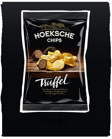zak-truffel