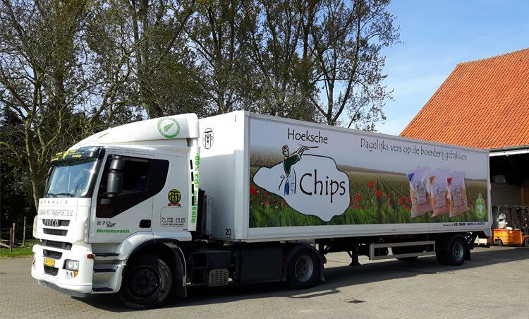 Hoeksche-Chips-Zakelijk-bestellen