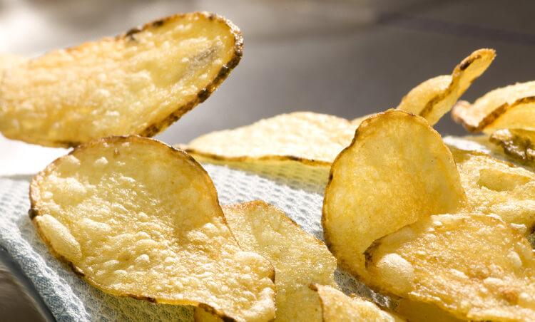 Hoeksche-Chips-lekkerder
