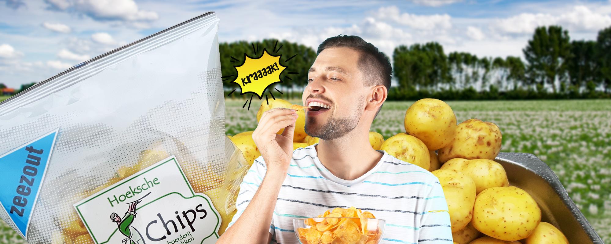 header-hoeksche-chips-home