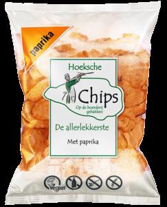 HoekscheChips_Paprika