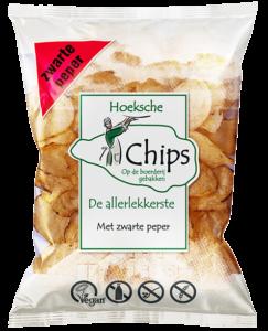HoekscheChips_ZwartePeper